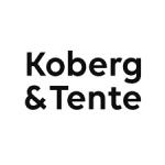 Koberg & Tente