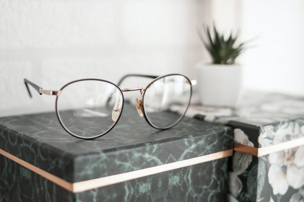 aktuelles-brille